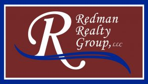 redman-realty-group-logo